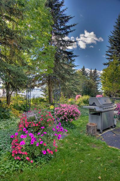 Dianne's Garden